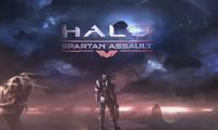 Article_list_halo_spartan_assault_xbox_one