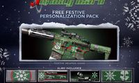 Article_list_call_of_duty_ghosts_festive_personalization_pack
