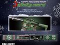 Hot_content_call_of_duty_ghosts_festive_personalization_pack