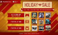 Article_list_ps_store_holiday_sale