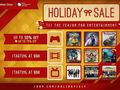 Hot_content_ps_store_holiday_sale