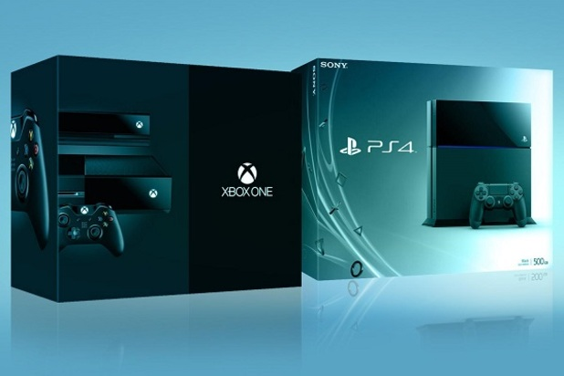 Article_post_width_xbox-one-playstation-4-pre-orders