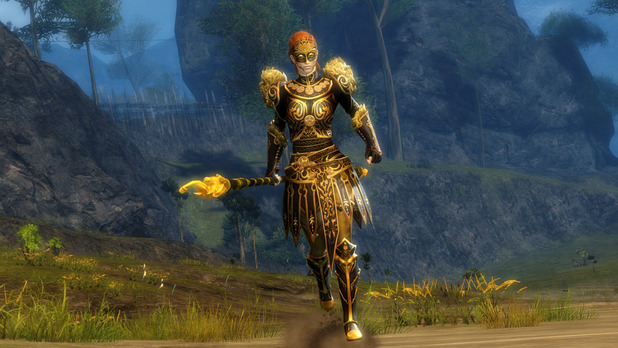 Article_list_02_ascended_armor