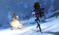 Article_list_11_snowball_mayhem