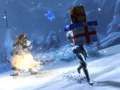 Hot_content_11_snowball_mayhem