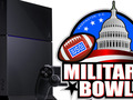 Hot_content_military-bowl-ps4
