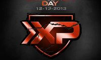 Article_list_extinction_day_double_xp