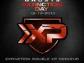 Hot_content_extinction_day_double_xp