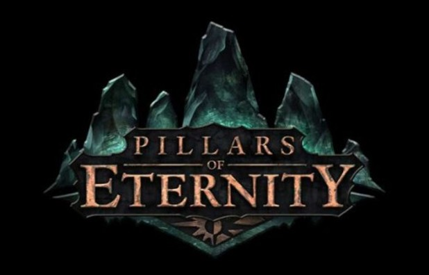 Article_post_width_news-pillars-of-eternity