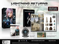 Hot_content_ff_xiii_collectors_edition