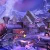 Borderlands 2 Screenshot - 1157442