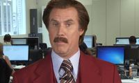 Article_list_ron_burgundy