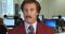 Anchorman 2 (2013) Image