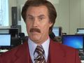 Hot_content_ron_burgundy