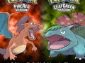 Hot_content_news-pokemon-redgreen