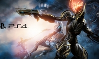Article_list_ps4update11valkyr