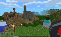 Article_list_minecraft_pocket_edition