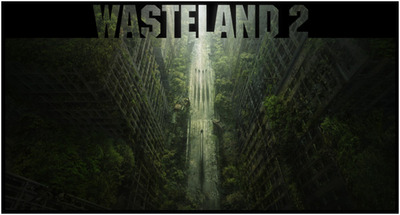 Wasteland 2 Screenshot - Wasteland 2
