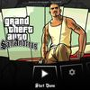 Grand Theft Auto: San Andreas Screenshot - Grand Theft Auto: San Andreas