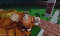 Article_list_wreckit_ralph_toy_box