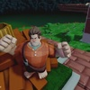 Disney Infinity Screenshot - disney infinity wreck-it ralph toy box