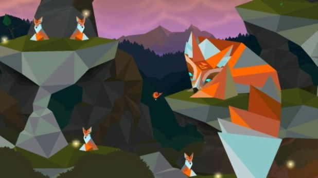 Screenshot - Secrets of Raetikon