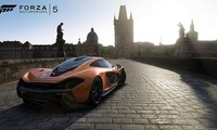 Article_list_forza_5