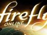 Firefly Online Image