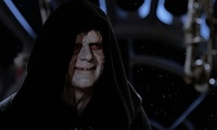 Article_list_star_wars_emperor_palpatine