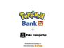 Pokemon Bank and Poke Transporter