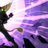 Ratchet & Clank: Into the Nexus Screenshot - Into the Nexus