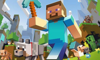 Article_list_news-minecraft-360