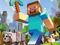 Hot_content_news-minecraft-360