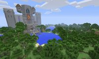 Article_list_minecraft_ps3_edition