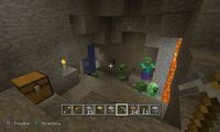 Article_list_minecraft_ps3_screenshot