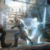 Middle-earth: Shadow of Mordor Screenshot - Wraith