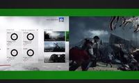 Article_list_xbox_one_smartglass_ryse_son_of_rome