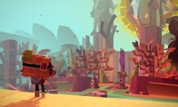 Article_list_news-tearaway