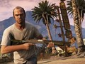 Hot_content_news-gta5