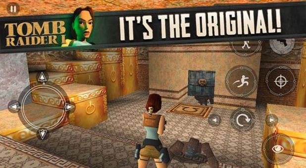 Article_post_width_tomb_raider_ios