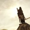 Assassin's Creed 4: Black Flag Screenshot - Freedom Cry Adéwalé
