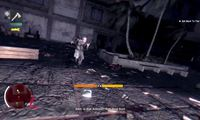 Article_list_dying_light_nighttime_gameplay