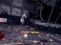 Hot_content_dying_light_nighttime_gameplay