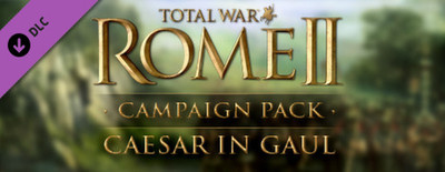 Total War: Rome 2 Screenshot - 1157683