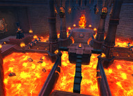 Dungeons & Dragons: Neverwinter Image