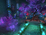 Gallery_small_nh_dungeon_4