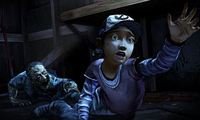 Article_list_the_walking_dead_season_2_clementine