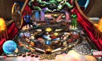 Article_list_news-zenpinball2