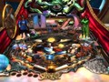 Hot_content_news-zenpinball2