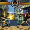 Skullgirls Screenshot - Skullgirls